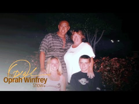 The Wife Who Killed Her Abusive, Police-Sergeant Husband | The Oprah Winfrey Show | OWN