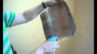 Огнезащитная обработка мебельных тканей(, 2012-06-13T03:08:08.000Z)