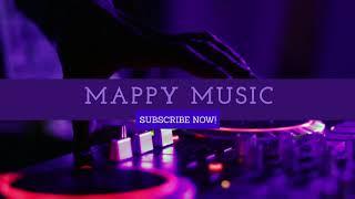 HEY - #Pop #Music (Mappy Music)