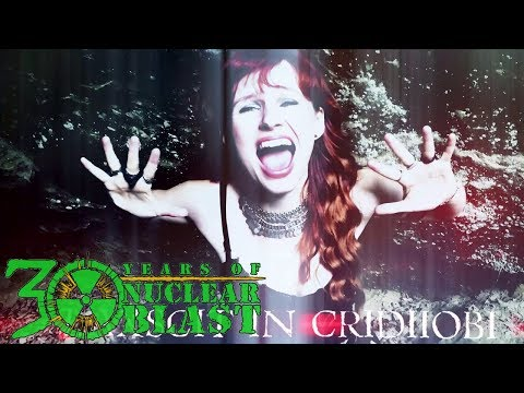 ELUVEITIE - Catvrix (OFFICIAL VIDEO)