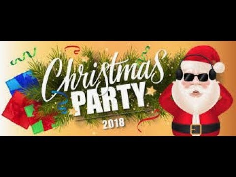 🔴 LETS TALK JEHOVAH WITNESS THE TRUTH AND THE BIBLE AND MORE !!! ITS CHRISTMAS 🔴 DECEMBER 24 2018