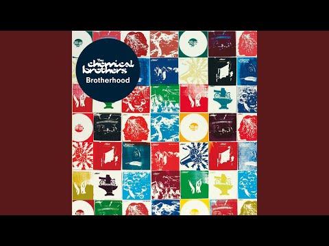 Chemical Beats (2003 Digital Remaster) mp3