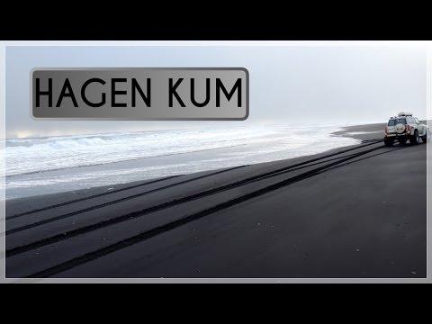 Hagen (Uygun Fiyatlı Bitki Kumu)