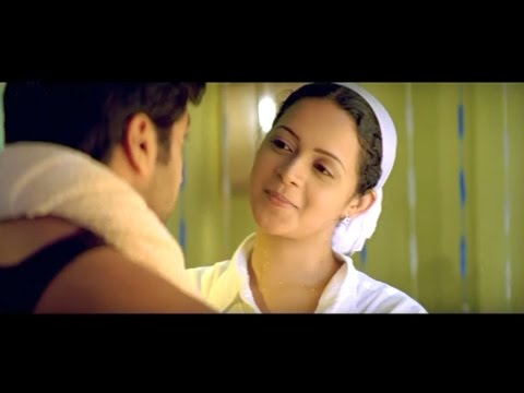 New Tamil Movies| 2017 Full Movie Release HD| Madhavan, Bhavana| """