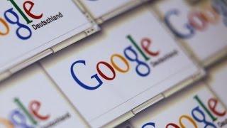 Doku Google 2014 - Die Macht von Google [Dokumentation 2014]