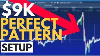 Lessons From My $9,000+ In Profits Yesterday