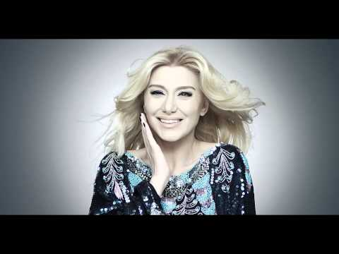 Zeynep Mansur - Yudum Yudum