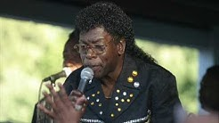 """Larry Shannon Hargrove """"Gone On Pt. 2"""" tribute to Marvin Sease www.soulbluesmusic.com"""