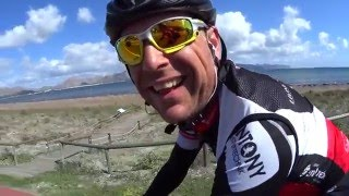 Cycling Training Camp Team MUSELBIKES 2016 Mallorca