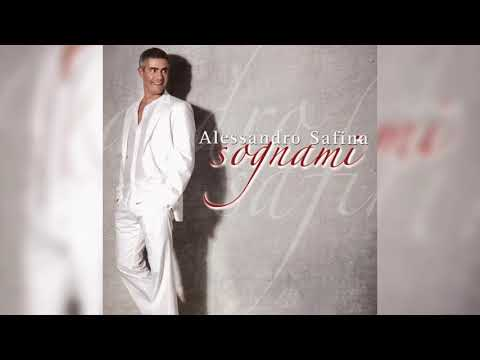 Alessandro Safina - SOGNAMI