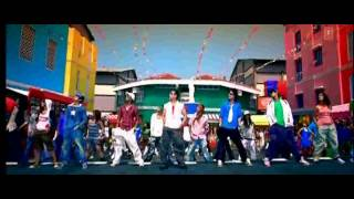 Dhinka Chinka full song video in HD from Ready hindi movie 2011 FT. Salman Khan