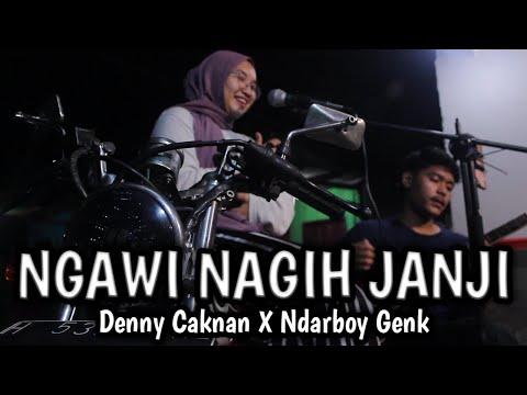 ngawi-nagih-janji---denny-caknan-x-ndarboy-genk-|-cover-by-gbv-channel