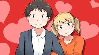 【衝撃】いとこ同士が結婚するとどうなるのか?