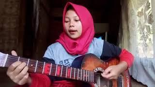 Hate urang asa nyeri penyanyi cantik