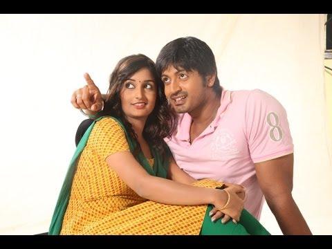 Mu Raja Tu Rani - Emotional Scene - Odia Movie