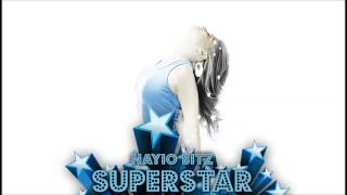 Nayio Bitz - Superstar (Original Mix)