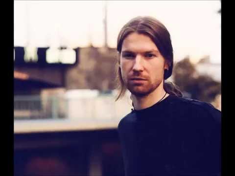 Aphex Twin  - Beskhu3epnm (Piano Cover)