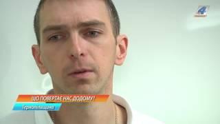 видео Бруннера купить в Украине | Саженцы бруннеры от GreenMarket