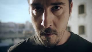 【跑酷Parkour】跑酷創始人David Belle  跟保羅沃克一起演過電影的Parkour!