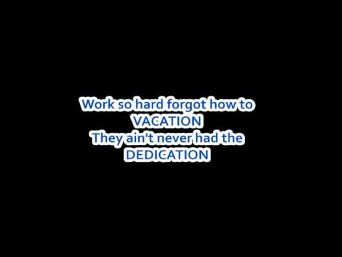 Post Malone - Congratulations (Lyrics) HD Post Malone