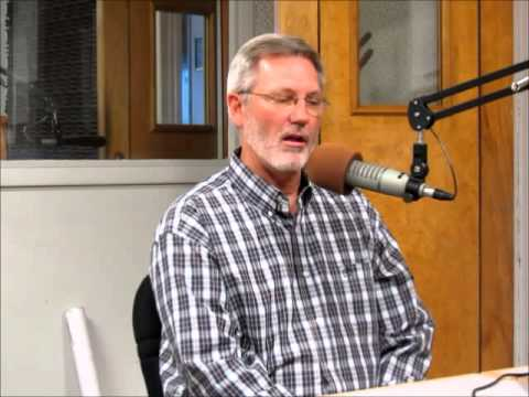 Wyoming Congressional Race -- Rammell Blasts Cheney