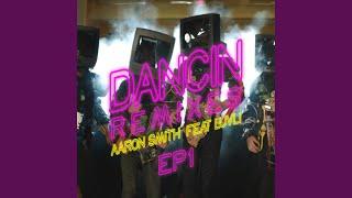 Скачать Dancin Krono Extended Remix