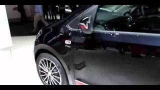 Skoda Citigo Sport 2014 Videos