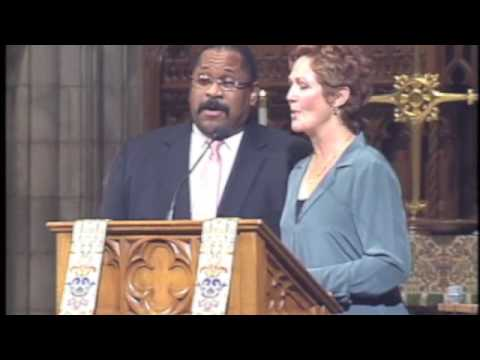 The Prayer   Lea Helmerich, Joseph Bias, Dick Taylor, pianist