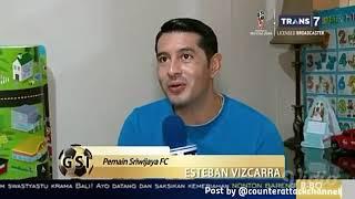 Download Video Esteban Vizcarra MP3 3GP MP4
