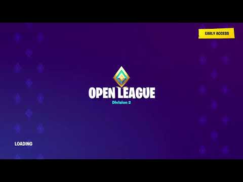 #Fortnite Live Stream Double XP Grind (On The Road To 350 Subscribers)