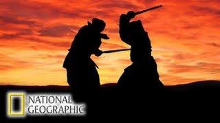 National Geographic: Кунг Фу. Мастерство убииства HD документальные фильмы онлайн документальные