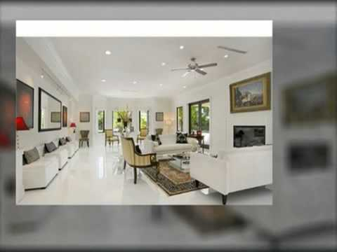 The Nice Agent: Luxury Miami
