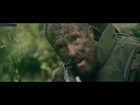 Film Action Perang Sub Indonesia