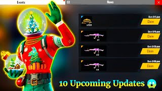 New Gloo Wall Skin || New Event || Mystery Shop 7.0 || New Diamond Royal || Helicopter Coming by MDs