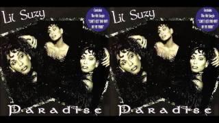 Lil Suzy -  Everytime I Dream