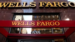 Video Fmr. Wells Fargo managers: the pressure was unbearable download MP3, 3GP, MP4, WEBM, AVI, FLV September 2018