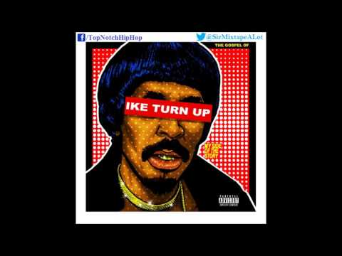 Nick Cannon - Dream Girl (Feat. Jeremih, Quavo & Ty Money) [The Gospel Of Ike Turn Up]