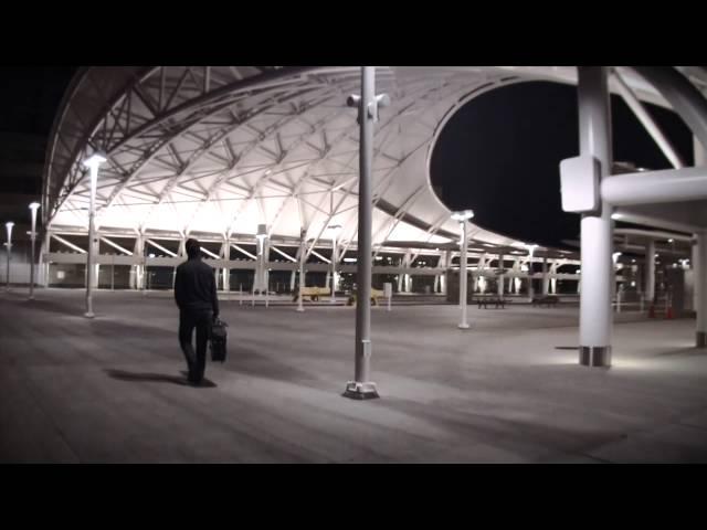 Come Home -- Union Station -- Acoustic