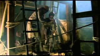 The Medici – Godfathers of the Renaissance 1/4 BG sub