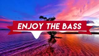 Freddy Kalas - Jovial (BASS BOOSTED)