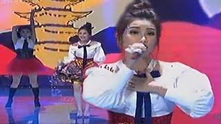 Gambar cover Ayu Ting Ting - Yang Sudah Ya Sudahlah [Amazing 14 Global TV]