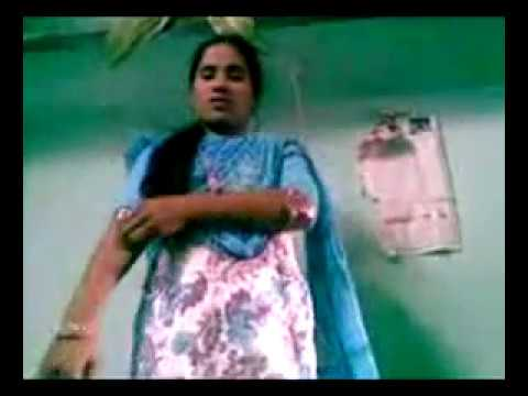 Desi village girl thumbnail