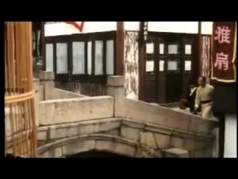 Great Hero of China - Chin Kar Lok as Wong Fei Hung - English Subtitled