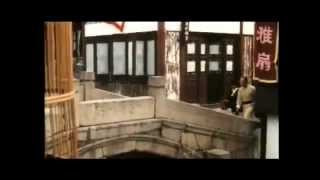 Great Hero Of China - Chin Kar Lok As Wong Fei Hung - English Subtitled