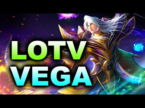 VEGA vs LOTV - Phase 1 FINAL - BTS Summer Cup DOTA 2