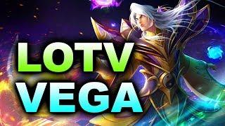 VEGA vs LOTV - Phase 1 FINAL - BTS Summer Cup DOTA 2