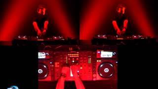 DJ KK @ VOLTAJE ELECTRONICA