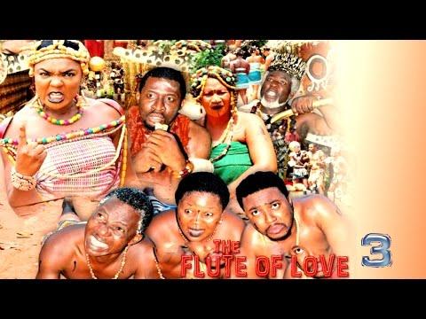 The Flute Of Love Season 3 - Latest 2016 Nigerian Nollywood Movie