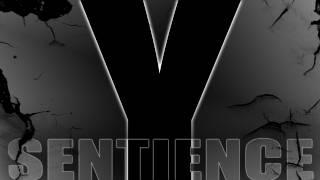 RHYNO - Sentience
