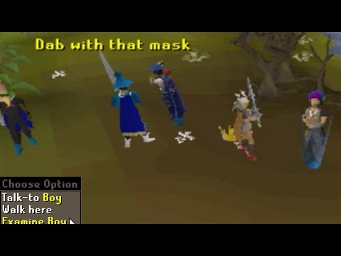 Building The Perfect Pure For PKing